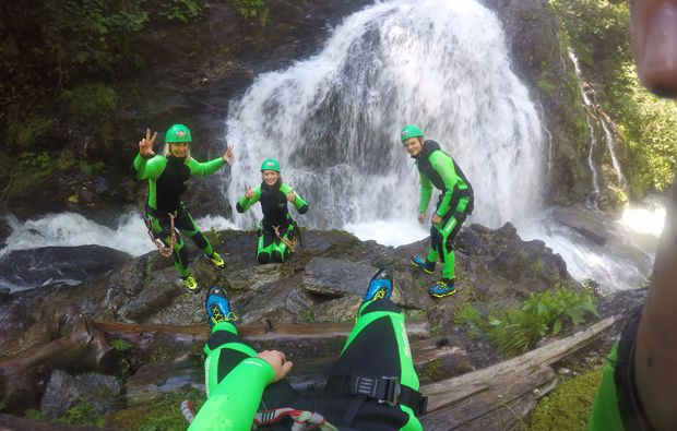 canyoning-und-rafting-package-haiming-natur
