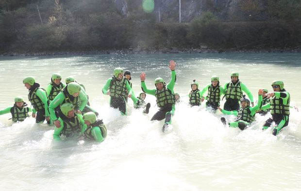 canyoning-und-rafting-package-haiming-tagesausflug