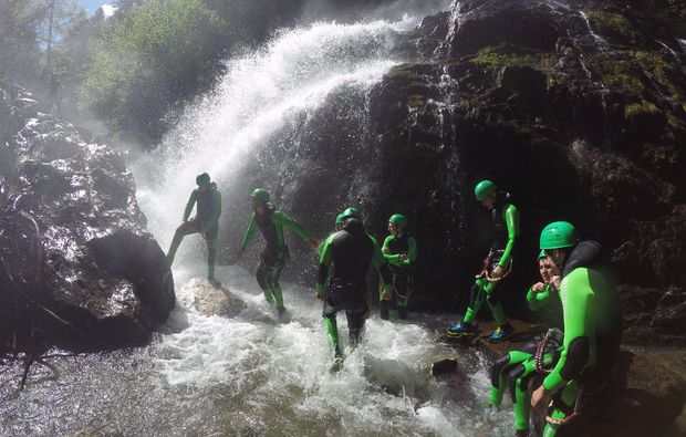 canyoning-und-rafting-package-haiming-wasser-action