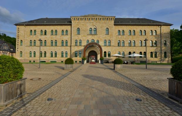 romantikwochenende-blankenburg-bg5