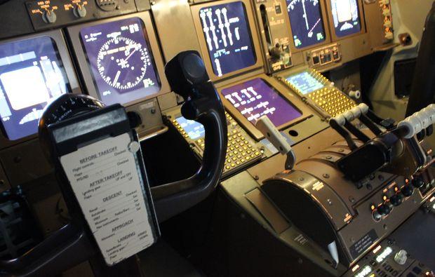 flugsimulator-boeing-747-400