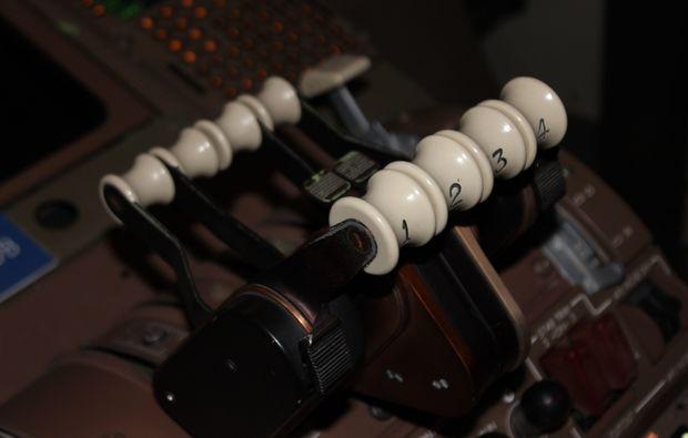 flugsimulator-koeln-boeing-747-400
