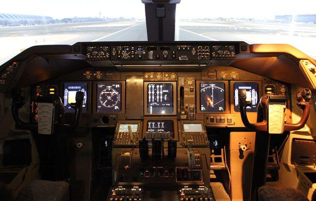 koeln-flugsimulator-boeing-747-400