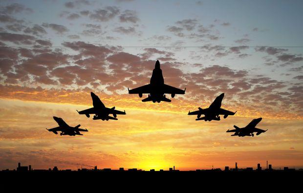 jet-fliegen-prag-mig-15