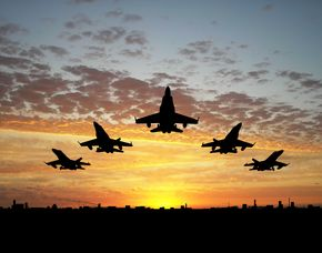 MiG-15 - 20 Minuten MiG-15 - 20 Minuten