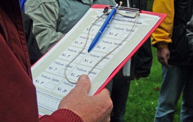 stadtfuehrung-mit-geocaching-goslar-koordinaten