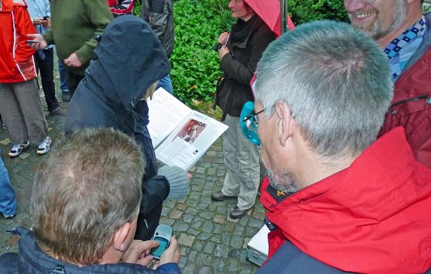 stadtfuehrung-mit-geocaching-goslar-people