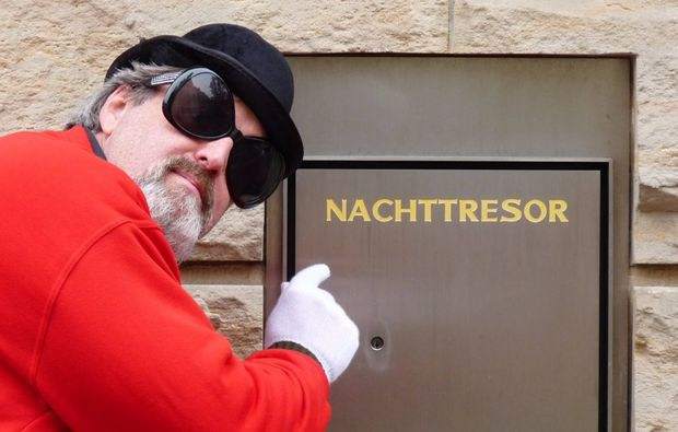 stadtfuehrung-mit-geocaching-goslar-tresor-nacht