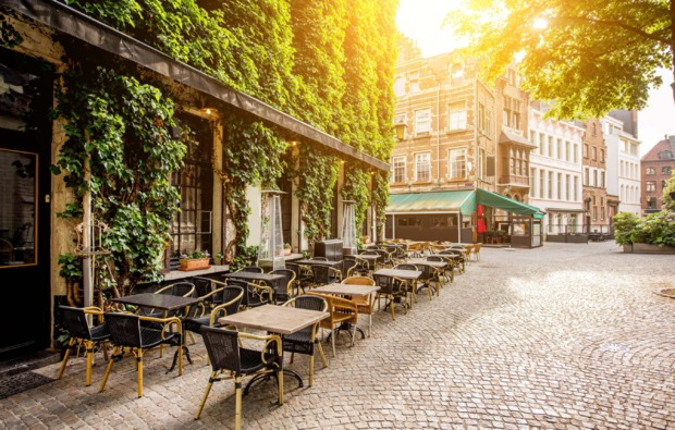 erlebnisreise-antwerpen-cafe-belgien