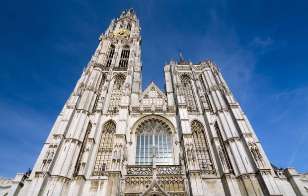erlebnisreise-antwerpen-kathedrale