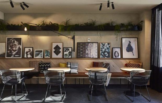 erlebnisreise-antwerpen-restaurant