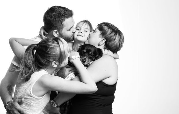 familien-fotoshooting-hannover-gluecklich