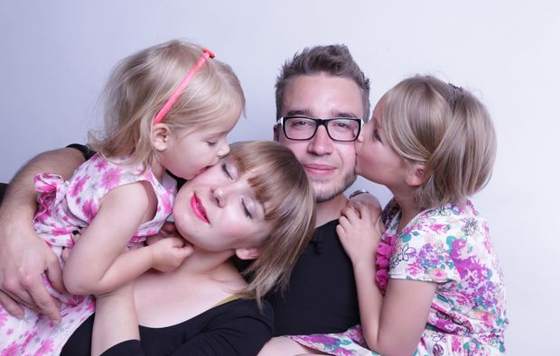 familien-fotoshooting-hannover-liebevoll