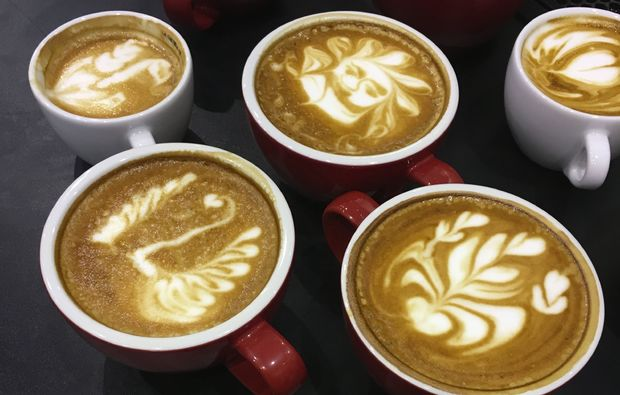barista-kurs-hamburg-latte-art-kaffee