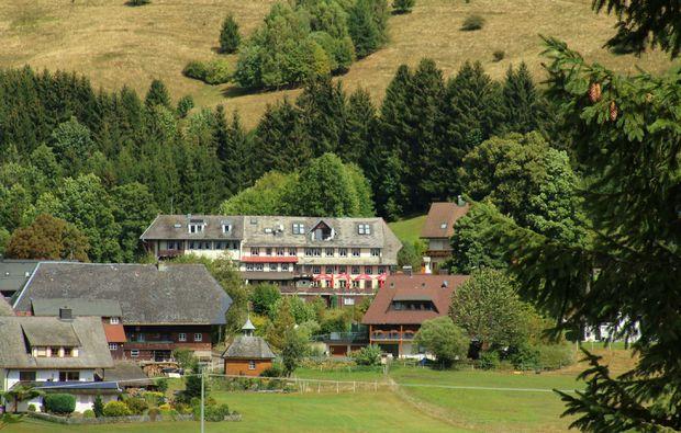 romantikwochenende-bernau-im-schwarzwald-ausblick