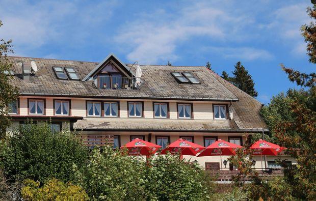 romantikwochenende-bernau-im-schwarzwald-hotel