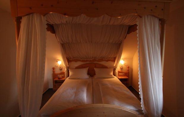romantikwochenende-bernau-im-schwarzwald-uebernachten