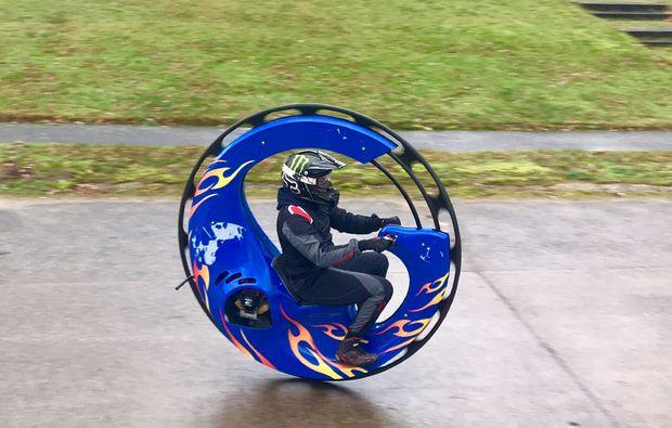 monowheel-stunttraining-30-minuten-bg1jpeg