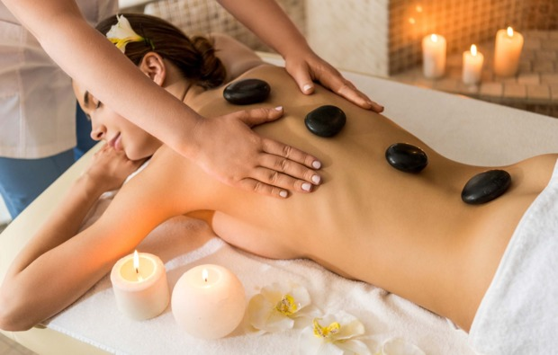 hot-stone-massage-oelsnitz-bg2