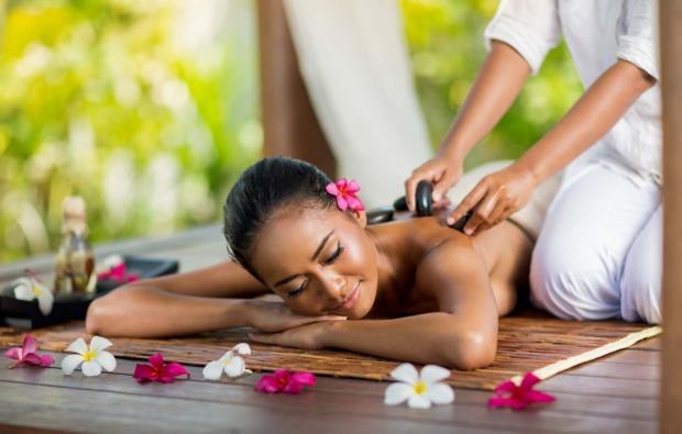 hot-stone-massage-oelsnitz-bg3