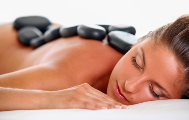 hot-stone-massage-oelsnitz-bg5