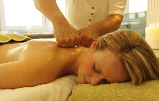 tiefenmassage-lenzkirch-saig-bg1
