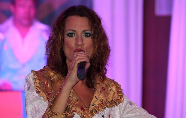 abba-dinnershow-arnsberg-singen