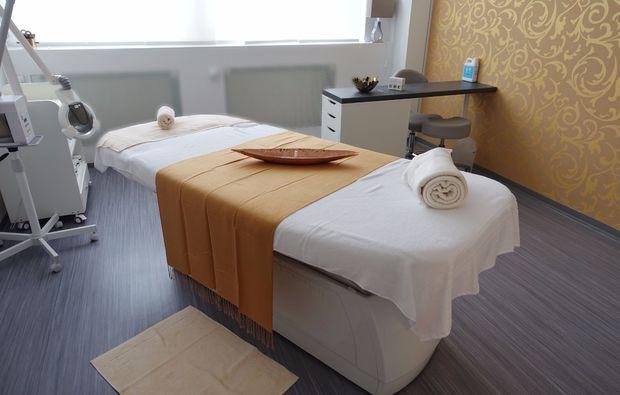 fussmassage-muenchen