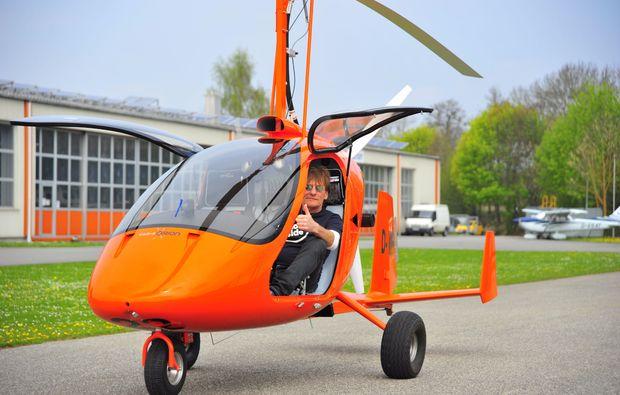 tragschrauber-rundflug-60-minuten-erlebnis