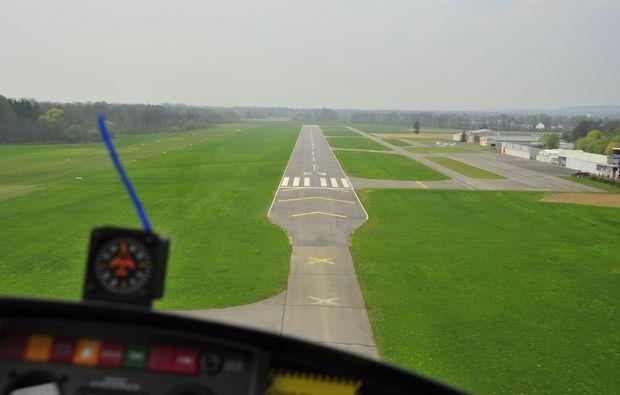 tragschrauber-rundflug-60-minuten-landung