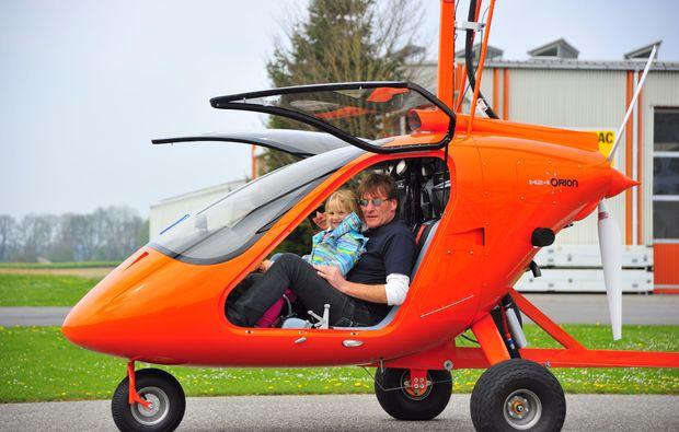 tragschrauber-rundflug-60-minuten
