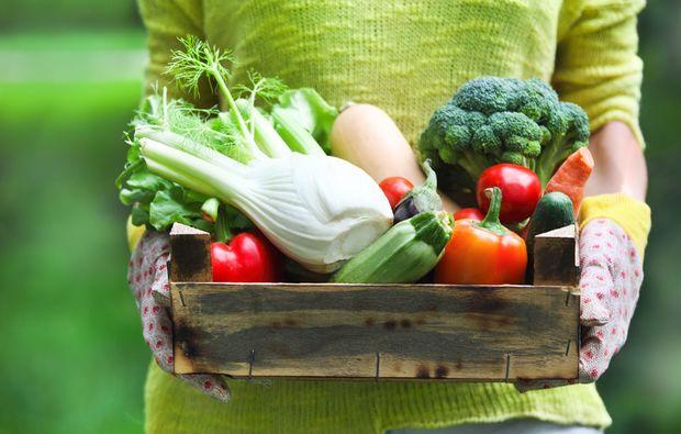 vegetarische-kueche-muenchen