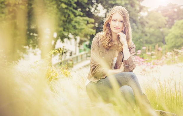 outdoor-fotoshooting-hannover-natur