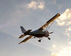 flugzeug-rundflug-hamm-lippewiesen-1