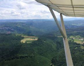 flugzeug-rundflug-hamm-lippewiesen-3