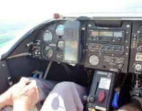 flugzeug-rundflug-hamm-lippewiesen-7