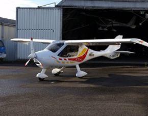 flugzeug-rundflug-hamm-lippewiesen-9