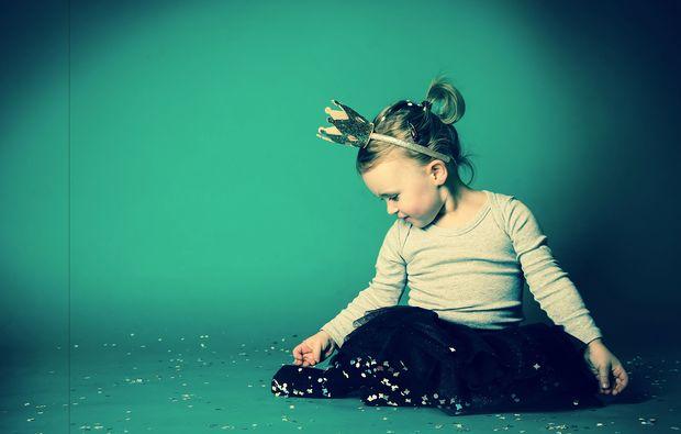 kinder-fotoshooting-muenster-little-princess