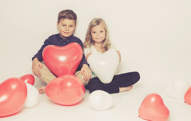 kinder-fotoshooting-muensterboy-and-girl