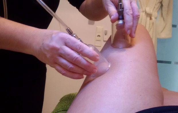 ganzkoerpermassage-schweinfurt-schroepf-massage