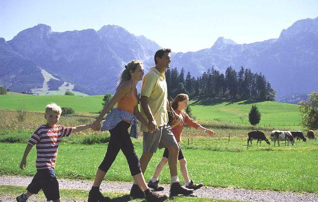 berghotels-abtenau