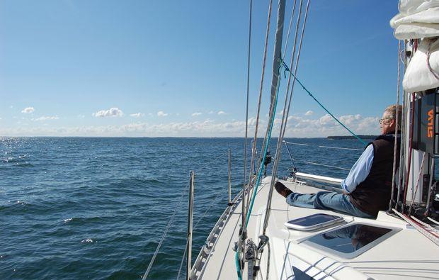 segelurlaub-segeltoern-erlebnis-geschenk