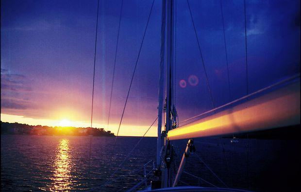 segelurlaub-segeltoern-flensburg-segeln