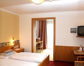 Almhütten & Berghotel - 2 ÜN - Bad Hofgastein Hotel Völserhof - Kräuterworkshop