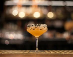 Cocktail-Kurs Lübeck Zubereitung und Verkostung von mindestens 6 Cocktails