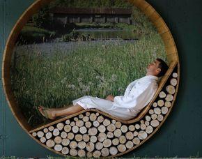 Wellness-Wochenende Deluxe Mawell Resort - 3-Gänge-Menü, Teilkörpermassage