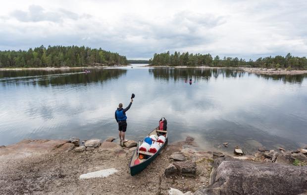 aktivurlaub-im-wasser-stoemne-kanuwoche-schweden