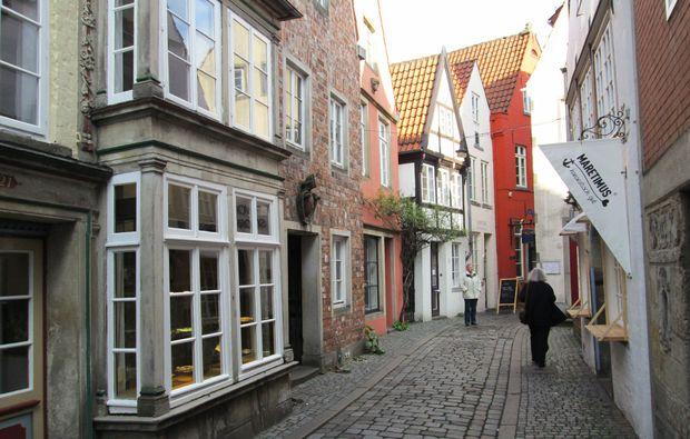 aussergewoehnliche-stadtfuehrung-bremen-altstadt