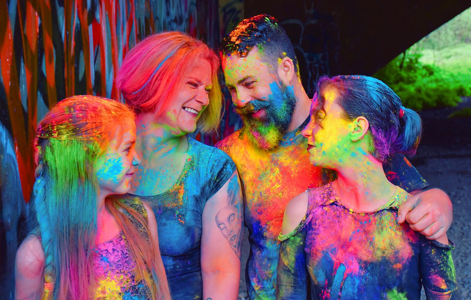 time-for-colours-bg1