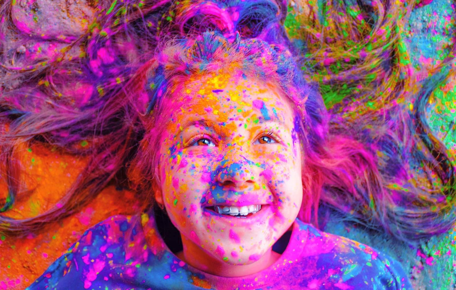 time-for-colours-bg3